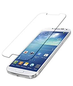 Rich Tempered Glass Screen Guard For Samsung Galaxy Grand (i9082)