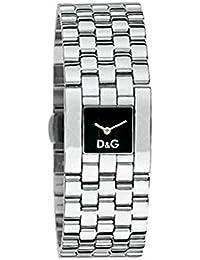 Reloj de pulsera mujer D & G Dolce y Gabbana 3719251396