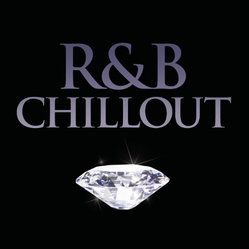 R&B Chillout