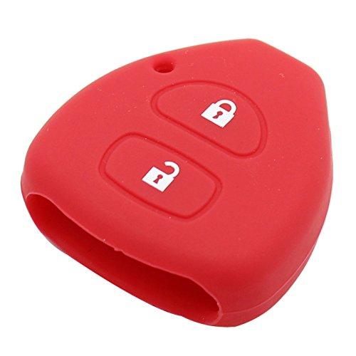 modificato-2-tasti-guscio-chiave-cover-in-silicone-per-toyota-corolla-camry-remoto-auto-chiave-custo
