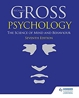 Psychology the science of mind and behaviour 7th edition ebook psychology the science of mind and behaviour 7th edition by gross richard fandeluxe Choice Image