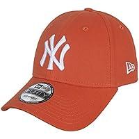 5ab44b12fa9 Amazon.co.uk  New York Yankees - Hats   Caps   Clothing  Sports ...