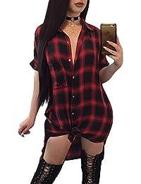 334e5a46b630 Amazon.it  Gabriela Boutique - Vestiti   Donna  Abbigliamento