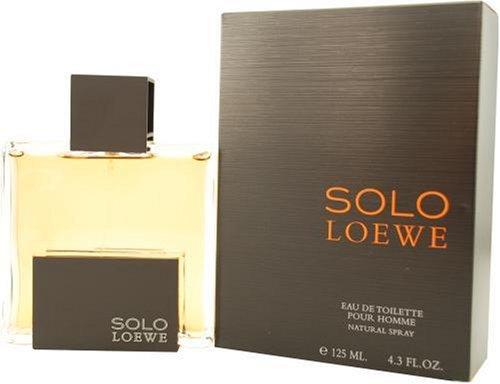 """.""""Loewe"""