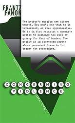 Great Ideas Concerning Violence (Penguin Great Ideas) by Frantz Fanon (2008-09-23)
