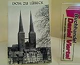 Dom zu Lübeck - Wegweiser.