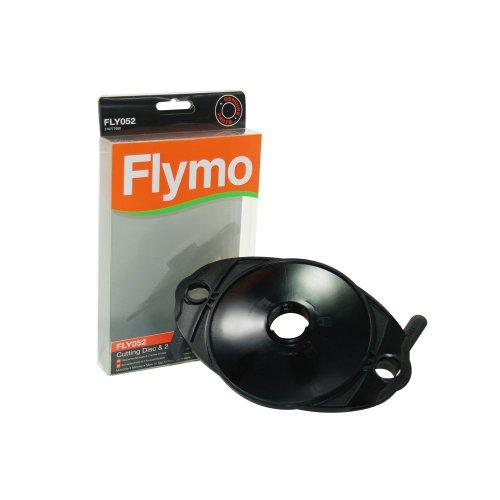 5107776907 Trennscheibe Kit für FLY052/Formicrolite/Minimo/Kantennahes Mähen-N-Vac/Hover Vac