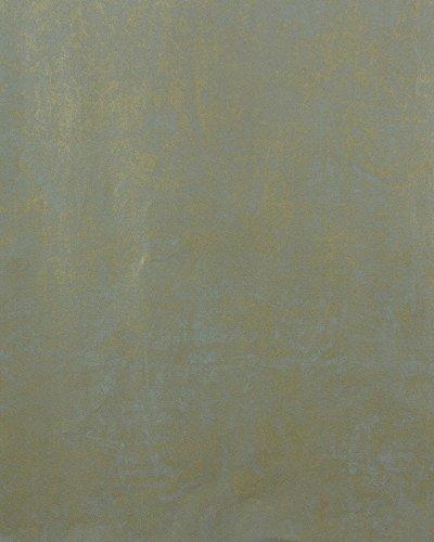 Vliestapete mehrfarbig, 77706