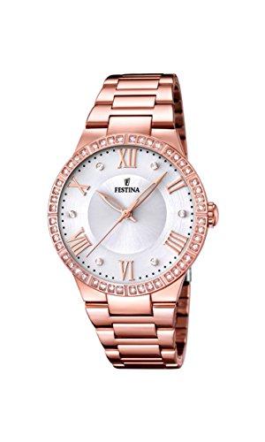Reloj Festina para Mujer F16721/1