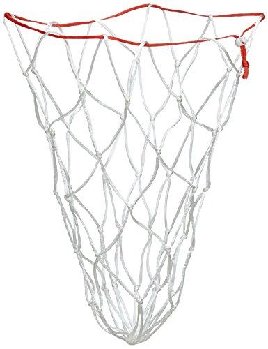 Pro Touch 3-Ball Balltragenetz, Weiß, One Size