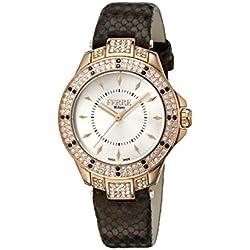 Reloj Ferre Milano para Mujer FM1L067L0031