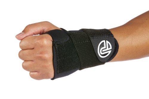 Pro-Tec Clutch Wrist Brace Derecha