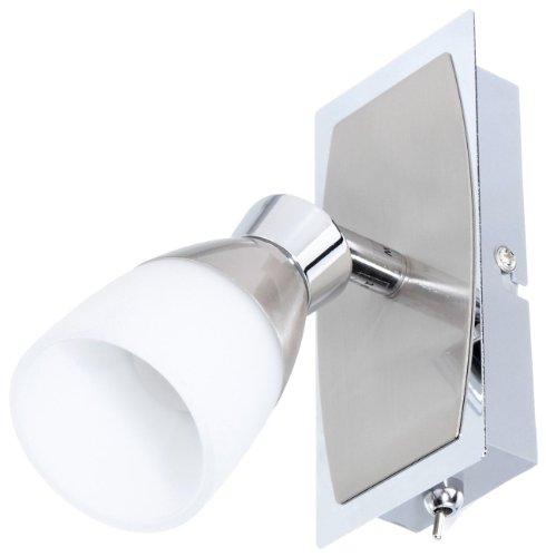 paul-neuhaus-6938-55-5-watt-led-wall-light-silver