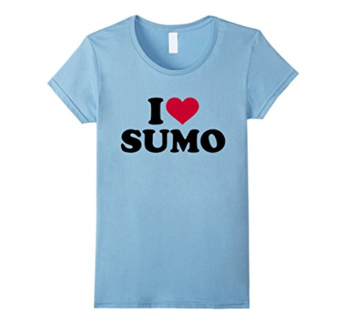 womens-i-love-sumo-t-shirt-small-baby-blue