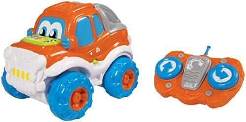 CleHommes toni - A1503070 - Theo Auto Culbuto Culbuto Auto c7b711