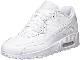 Nike BW Infantil