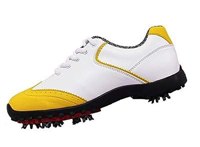 7dc4959e55ee4 Top 10 mejores calzado de golf como Callaway Lady Mulligan ...