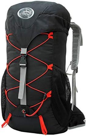LFF.FF Alpinisme Sac À Dos Sauvage VTT Équitation Sac À Dos Matériel De Camping Fournitures De Sport en Plein Air Sac À Dos Vélo | Outlet Store En Ligne