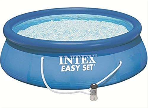 Piscina Intex Easy Set