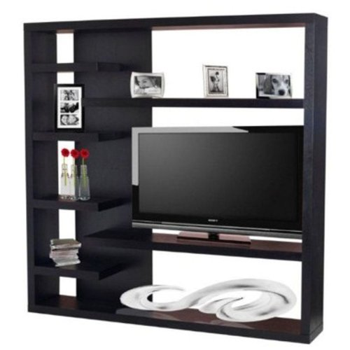 desertcart.ae: Actona | Buy Actona products online in UAE - Dubai ...