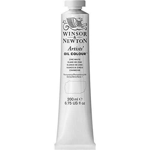 winsor-newton-artists-tubo-oleo-200-ml-color-blanco-de-zinc