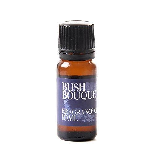 Bush Bouquet Olio Fragrante 10ml