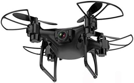 Quadricoptère télécomFemmedé avec drone 2MP 2MP 2MP HD caméra hélicoptère sans tête mode capteur de gravité aéronef S26 | En Vente  27b8d3