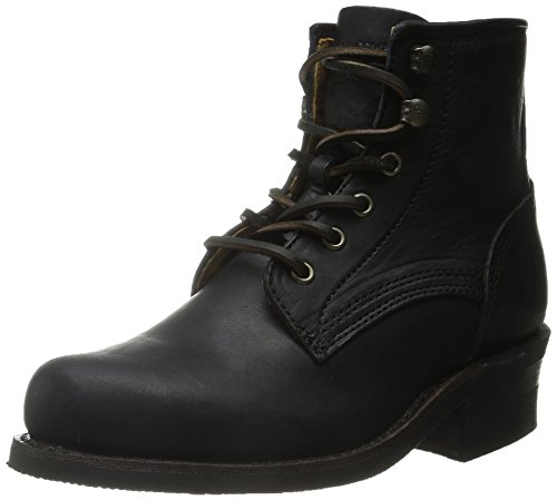 frye-womens-engineer-lace-up-wshovn-combat-boot-black-55-m-us