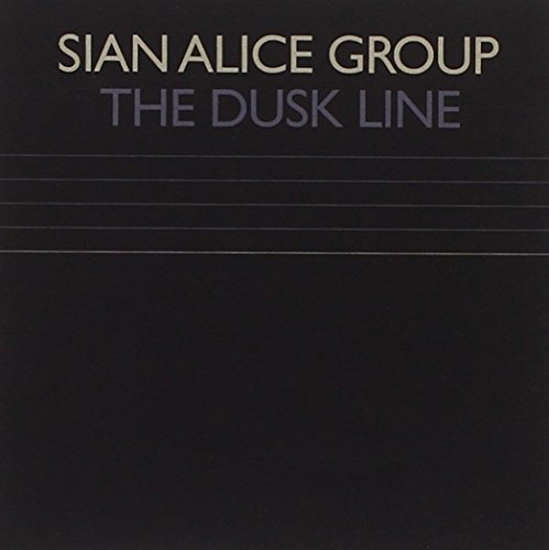 dusk-line-ep-by-sian-alice-group-2008-06-17