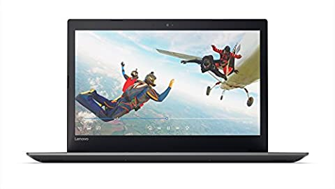 Lenovo Ideapad 320-17AST Ordinateur portable 17,3