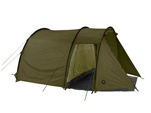grand-canyon-robson-3-tienda-tipo-tunel-tienda-para-3-personas-oliva-negro