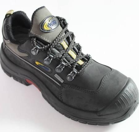 lupos-gxl-2-s3-gore-tex-sicherheitshalbschuh-gr-45