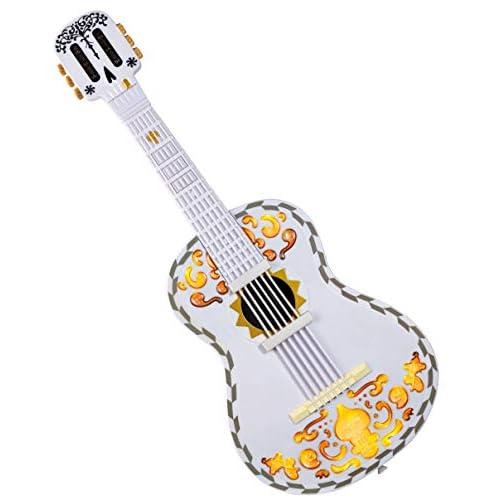 Disney Coco, Guitarra Interactive, FMB20 2