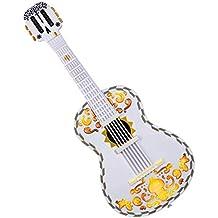Disney Coco, Guitarra Interactive, FMB20