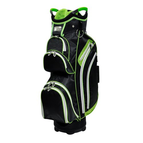 rj-sports-king02-sacca-da-golf-nero