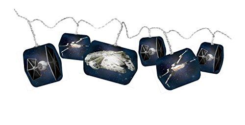 star-wars-led-zeichenfolge-lights