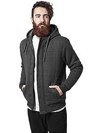 Sweat Winter Jacket