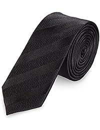 s.Oliver BLACK LABEL Herren Krawatte 02.899.91.2344