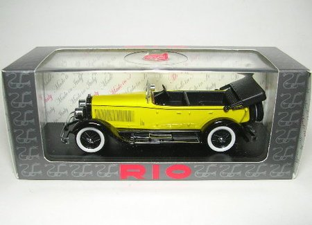 isotta-fraschini-8a-1924-yellow-143-model-rio4287