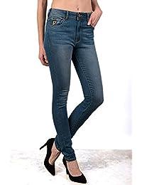 LOIS - Pantalon Susa Airsa, Mujer
