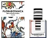 Florabotanica Balenciaga Perfume 50ml/1.7 Fl.oz Eau De Parfum Spray by Balenciaga