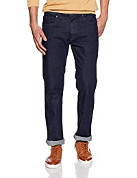 Pepe Jeans Men's Tapered Fit Jeans