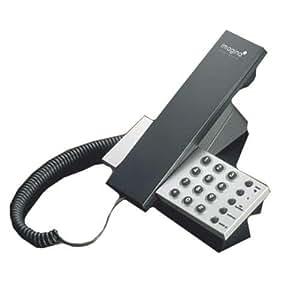 Imagina P-271 Telefoni domestici