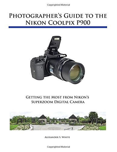 photographers-guide-to-the-nikon-coolpix-p900