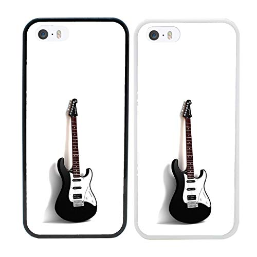 arre Hülle für Apple iPhone 6 6s Handyhülle Schutzhülle für Stoßfänger für 4.7 Zoll Bildschirm ()