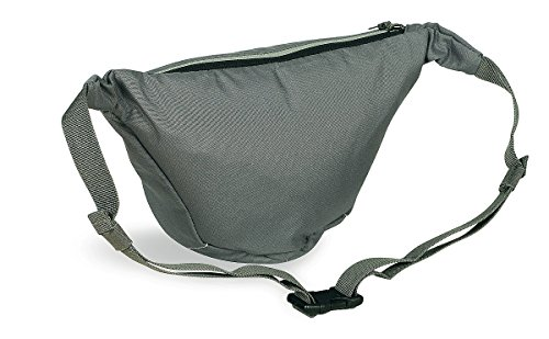 Tatonka Tasche Ilium Carbon