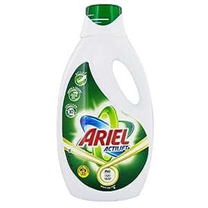 ARIEL Actilift 25 lavages 1825 ml