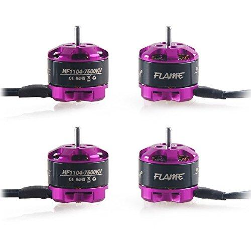fancywhoop-4pcs-hglrc-1104-7500kv-motori-brushless-per-ciascun-aurora-90-fpv-racing-multirotors-quad