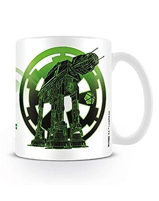 Star Wars Rogue One AT-AT Mug