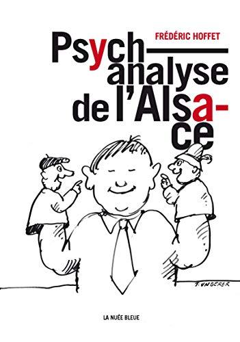 Psychanalyse de l'Alsace